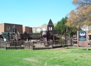 Mary Munford Playground