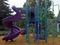 Bataan Park