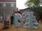 Boys & Girls Club- Nicetown Playground