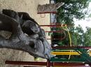 Wert Park