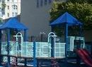 Gansevoort Park (Corporal John Seravalli Playground)