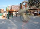 Conrad Playground
