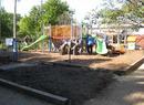 Nichols Park