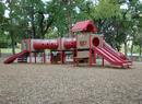 Annie Stevens Park