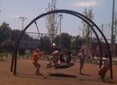 Watkins Recreation Center
