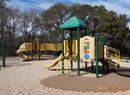 Riata Park