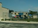 Easter Seals' Gilchrist-Marchman (GM) Child Development Center