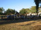 Hunting Park Playground