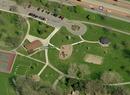 Spindler Park
