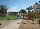 Hillaria Rodriguez Park