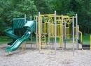 Glassboro Park
