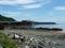 Constellation Park Marine Reserve