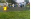 Bodenger Playground