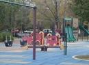 Erhler Park