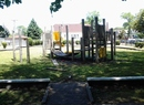 Montessori School of Englewood