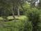 South Austin Community Park
