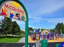 Mc Glone Elementary School