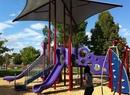 Cory Elementary School