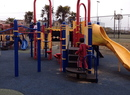 South Sunset Playground