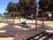 Margaret S.Hayward Playground