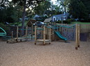 Loring Heights Park