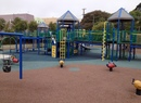St. Mary's Playground and Rec Center