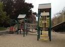 Douglass Playground