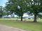 Amory Boulevard Park Play Area