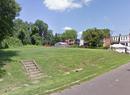 Lyndhurst Avenue greenspace