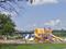 Radecke Playground