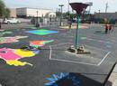 Imagine Schools at Camelback