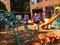 Grote Street Apartments Playground