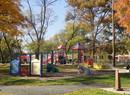 Putty Hill Playground