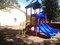 Peter Pan Early Child Development Center #2