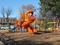 Dayspring Playground