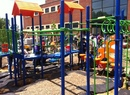 KIPP DC: Heights Academy