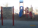 Noble Elementary School Playground