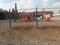 Palmer Park Preperatory School Playground