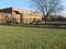 Carstens Elementary School Playground
