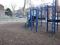 Bennett Elementary School Playground