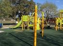Pickwell Park