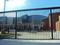 Mildred Osborne School