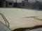 Pradat Playground & Pool