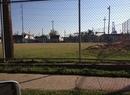 Wisner Playground