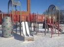 Mann Learning Community Playground