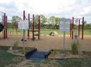 Deer Meadow Park