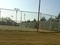 Amory Tennis Courts