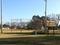 Amory - Jaycee Ball Fields