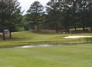RiverBirch Golf Course