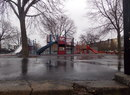 Belfield Playground